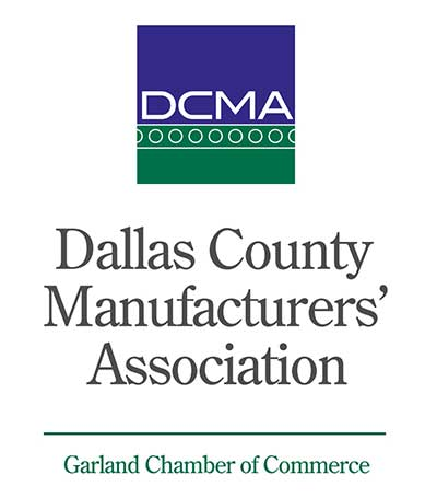 Dallas County Manufacturers' Association - J & A Manufacturing - Garland TX