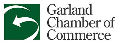 Garland Chamber of Commerce - J & A Manufacturing - Garland TX